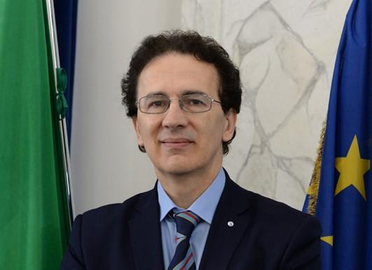 Prof. ANTONIO STANGO