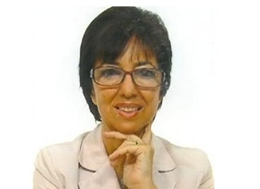 Dr.ssa MARIANTONIETTA CERBO