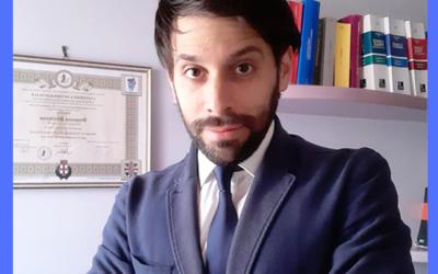 Dr. PICCININNO DOMENICO