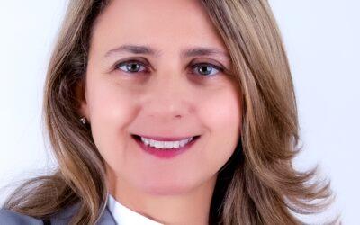 AVV. MARIA STEFANIA CATALETA